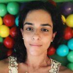 Andreia Cristina Vargas Mattos