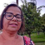 Neuzeli Pereira de Souza