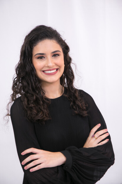 Daniela Furtado Gerde
