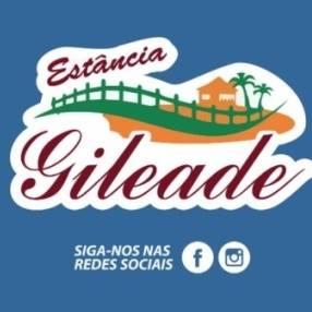EstanciaGileade