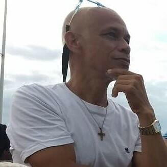 Genilson Cardoso